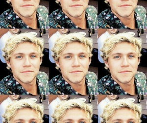 horan, niall, and onedirection image