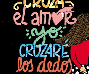 love, frases, and cerati image