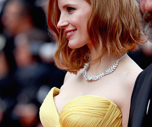 beauty, cannes, and premiere image