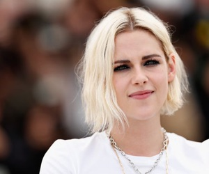 bleached, cannes, and cafe society image