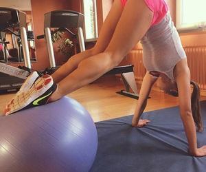 exercise, lifestyle, and motivation image