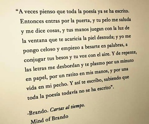 frases, quotes, and mind of brando image