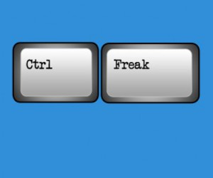 computer, control, and freak image
