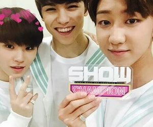babe, Seventeen, and cute image
