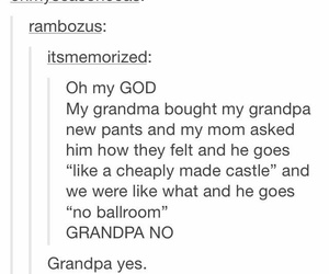 funny, tumblr, and keeps image