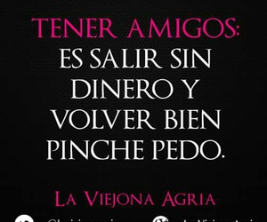 frases, luxury, and pink image