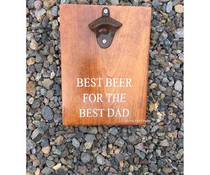 dad, etsy, and birthday gift image
