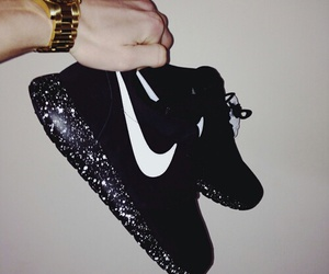 OMG, shoes, and cute image