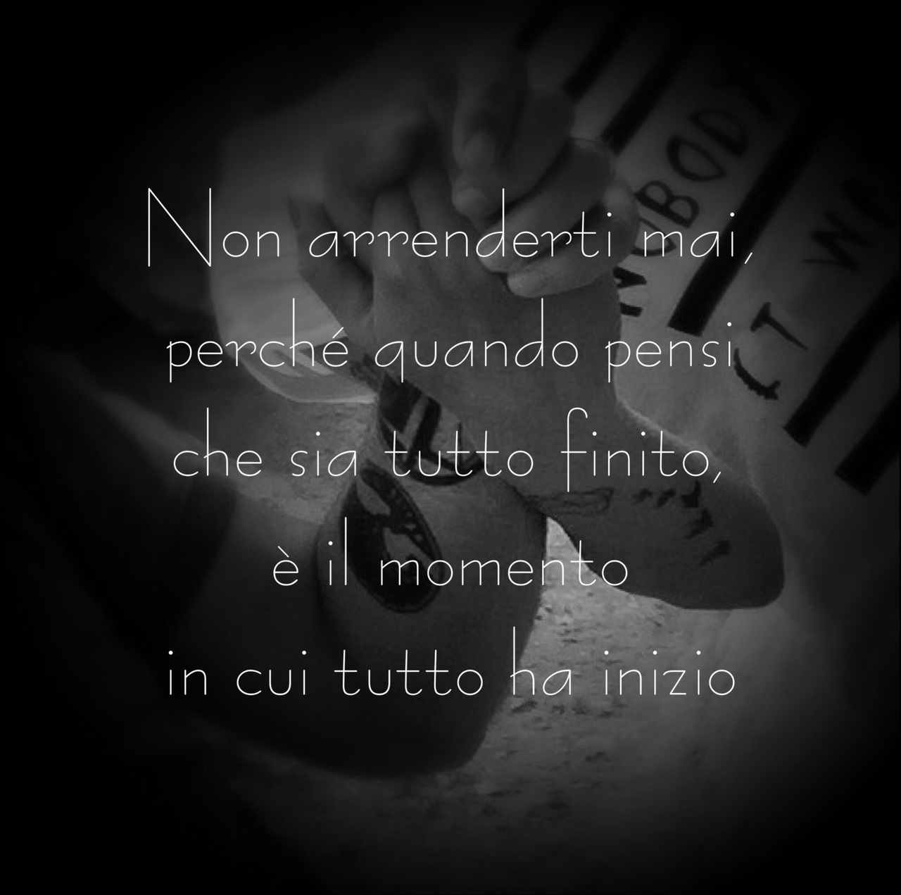 211 Images About Citazioni On We Heart It See More About