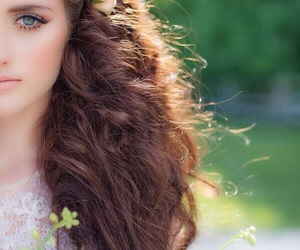 beautiful, chic, and fairytale image