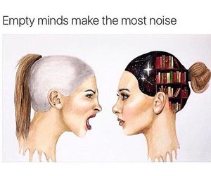 mind, book, and quotes image