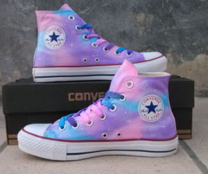 all star, colour, and colourful image