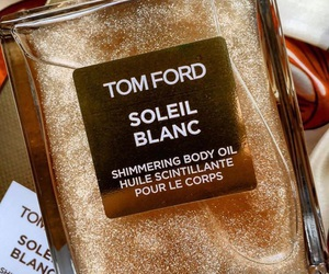 gold, tom ford, and girly image