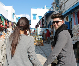 tunisia, discovering, and artisanal image