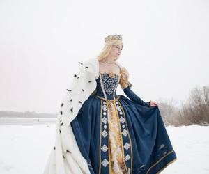 fantasy and girl image