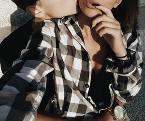 couple love image