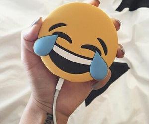 emoji and smile image