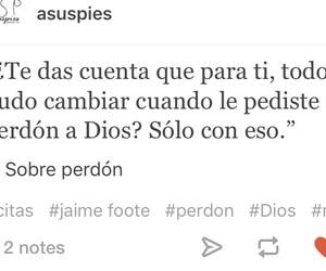 jesus, amor, and misericordia image