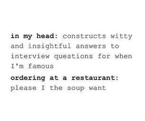 awkward, funny, and shy image