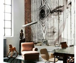 decoracion, homedecor, and diseno image