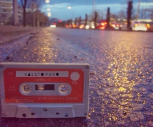 cassette, Greece, and greek image