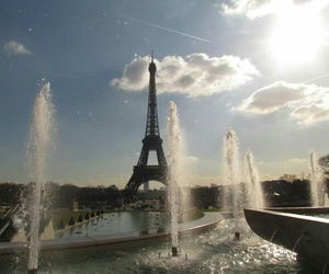 francia, happy, and images image