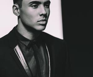 quincy brown image