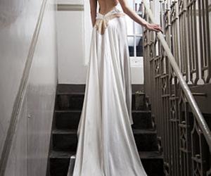 brides and wedding image