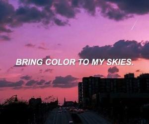Image by Kristina