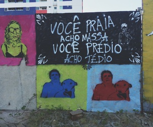 brasil, brazil, and cores image