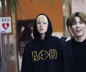 Jae, day6, and jae hyung image