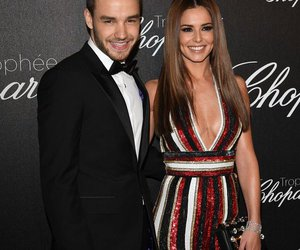 Cheryl, cannes film festival, and liam image
