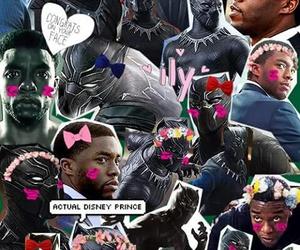 black panter image