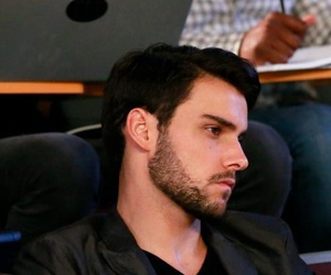 htgawm, connor walsh, and jack falahee image