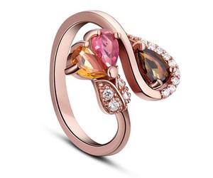 drop, jewelry, and fashion image