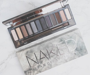 review, tutorial, and naked smoky image