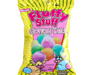 90s, cotton candy, and png image