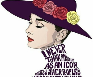 audrey and phrases image