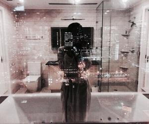 city, tumblr, and luxury image