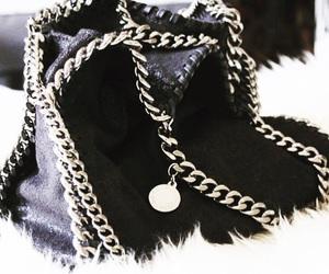 bag, fashion, and mccartney image