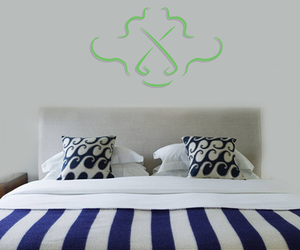 wall decals, reusable decals, and kids room decor image