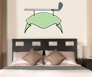 wall decals, kids room decor, and vinyl wall decals image