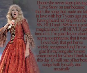 swiftie, Taylor Swift, and blankspace image