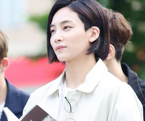 Seventeen, jeonghan, and yoon jeonghan image