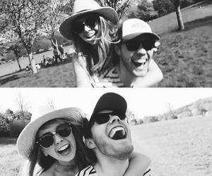 goals, zoella, and cute image
