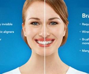 best dentist melbourne image