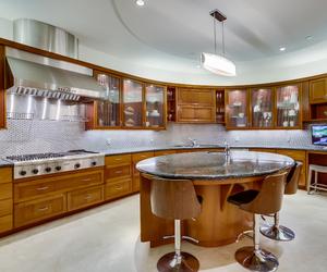 home, dream home, and interior image