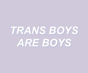 purple, tumblr, and cool image