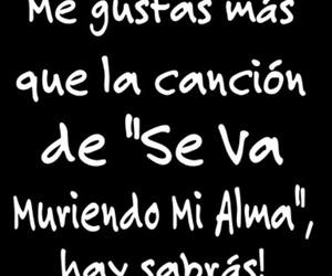 amor, corridos, and corridos vip image