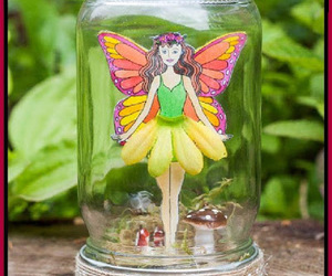 crafts for kids, free printables, and crafts image